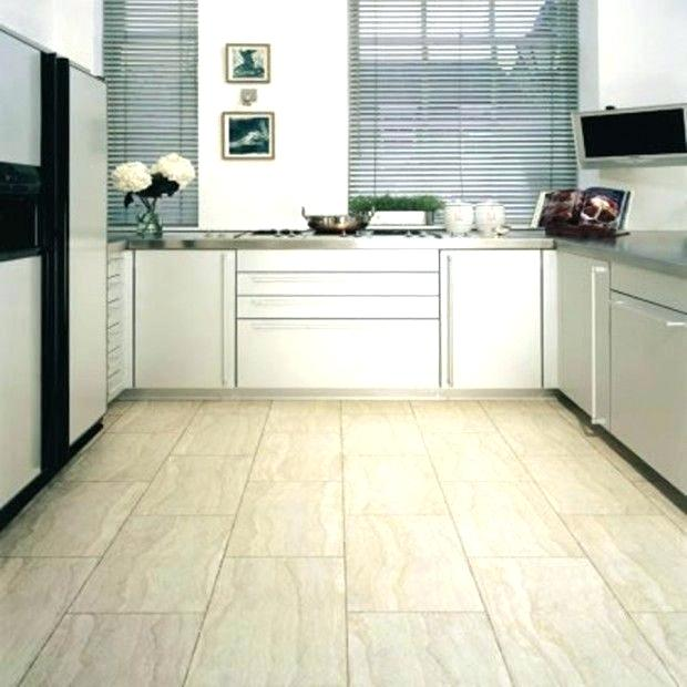 Modern Kitchen Floor Tiles Kitchen Modern Kitchen Floor Tiles