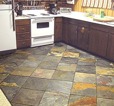 Floor Tiles Design | Modern Minimalist Home Design