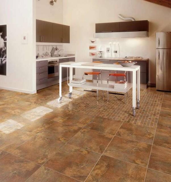 Best Modern Floor Tiles Kitchen Kitchen Modern Floor Tiles Tile