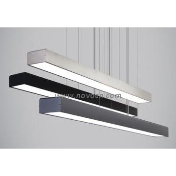 NV-LL-2016-1029-01, China high quality led office light led modern