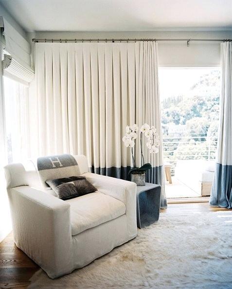 modern living room curtains u2013 pornon.co