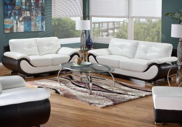 Contemporary Living Room Furniture Sets Delightful - mattressxpress.co