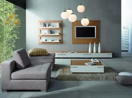 Cheap Living Room Design Ideas | all home interior ideas