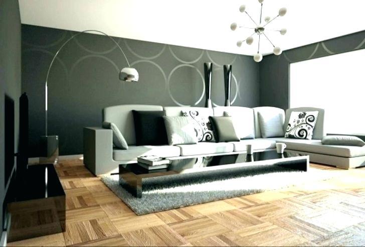 Interior Modern Living Room Beach House Decor Ideas South Cheap