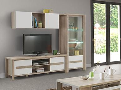 Living Room Cabinet Unique Design Cabinets With Doors Wall Units