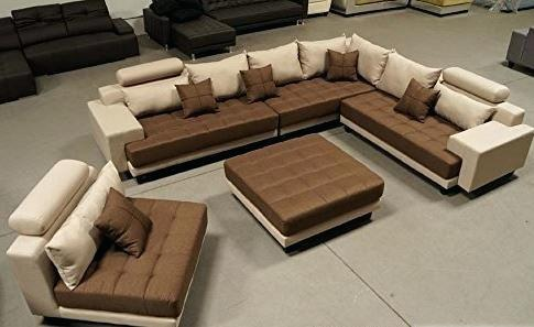 Man Cave Couch Modern Man Cave Furniture The Man Cave Decor Store