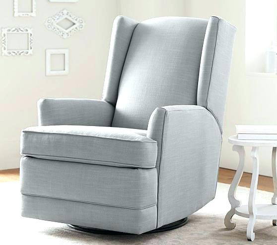 Modern Glider Chair Grey Glider Chair And Ottoman Modern Glider And