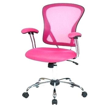 pink desk chair u2013 nekketu.site