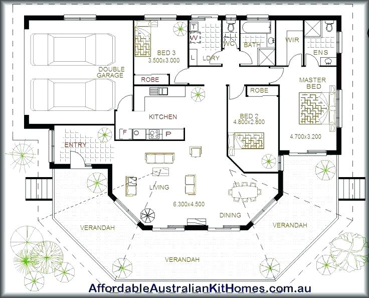 shed house plans u2013 rotaryhanover.com