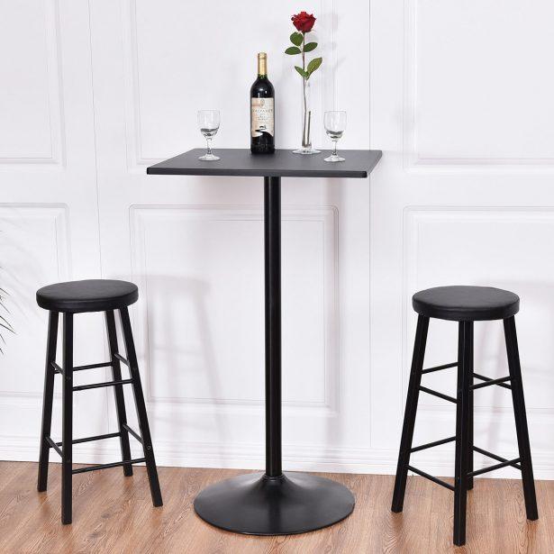 Bar Stools : Modern Pub Table Small Bar Table Set Buy Bar Table