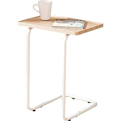 Amazon.com: XIAOYAN End Table Modern Minimalist Sofa Side Table
