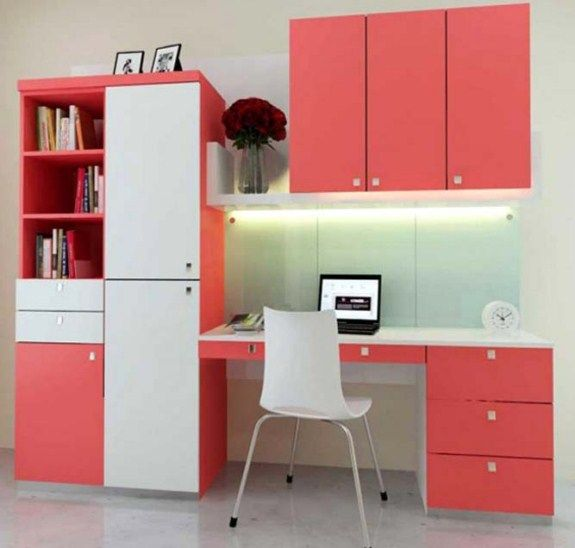 Designs of Study Table for Children | Business | Design | Techno