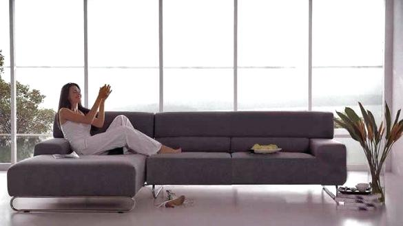 modern sectional sofas for small spaces u2013 liuyin.me