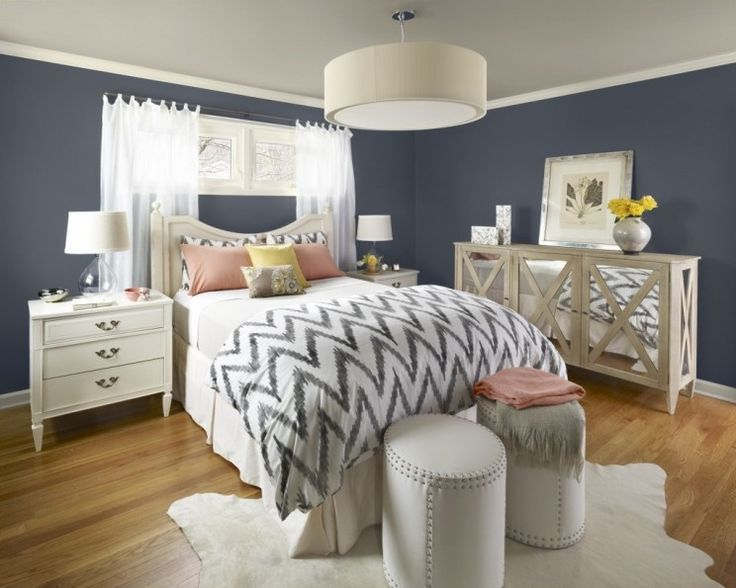 Bedroom:Design Coolest Teen Girl Bedroom Interesting Grey Wall Paint