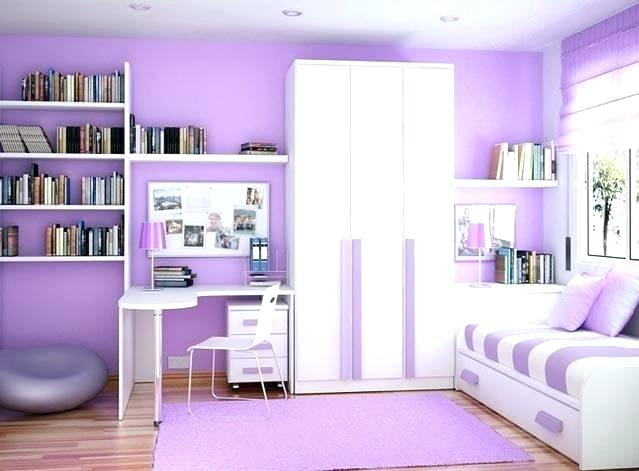Tween Girl Bedroom Bedroom Design Ideas For Teenage Girl Modern