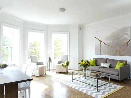 Throw Rugs For Living Room Modern Area Rugs Living Room u2013 umqura.info