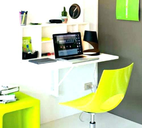 Fold Away Computer Desk Fold Away Table Wall Mounted Folding