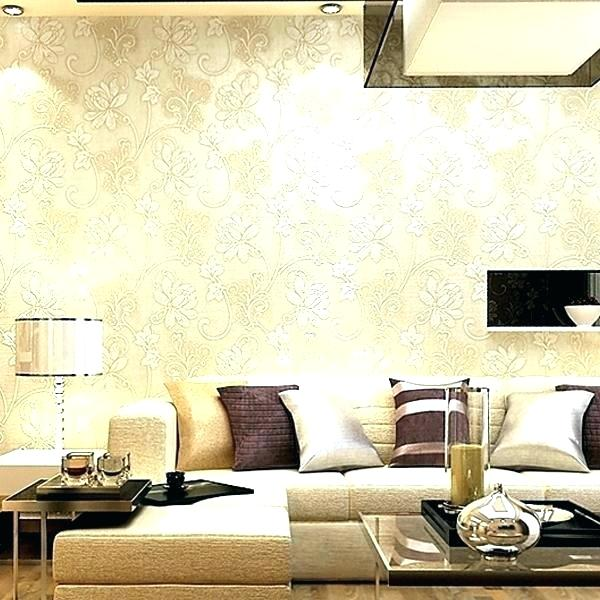 Modern Wallpaper Ideas For Dining Room. Modern Wallpaper For Walls