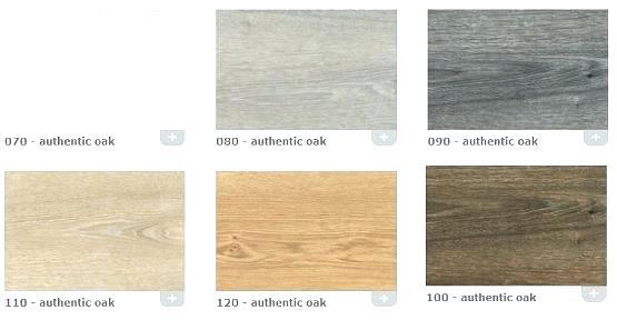 Waterproof Laminate Flooring For Bathroom Waterproof Laminate