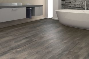 100% Waterproof Flooring | Aqua Defense Laminate and Vinyl | Empire