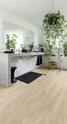 136 Best BATHROOM flooring inspiration images in 2019 | Hardwood