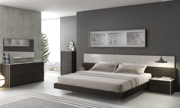 Bedroom Inexpensive Bedroom Furniture Modern White Bedroom Bedroom