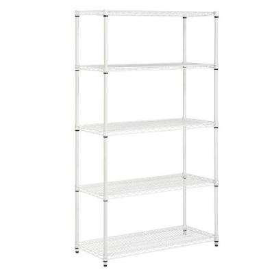 Modular - Shelving - Storage & Organization - The Home Depot