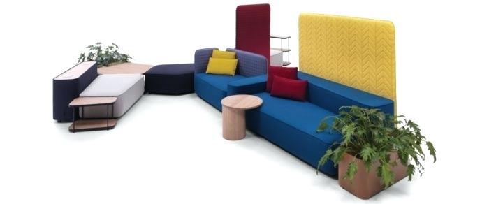 Modular Couch System Modular Sofa System Modular Sofa System Uk