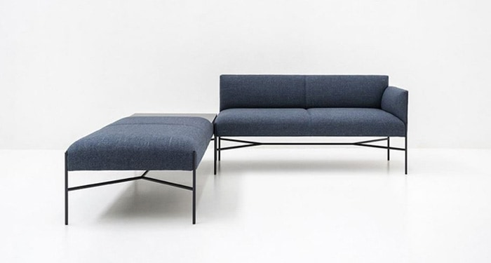 23 Modern Modular Seating Systems u2013 Vurni