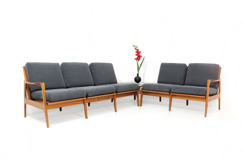 60s modular sofa system | modular sofa | Pinterest | Modular sofa