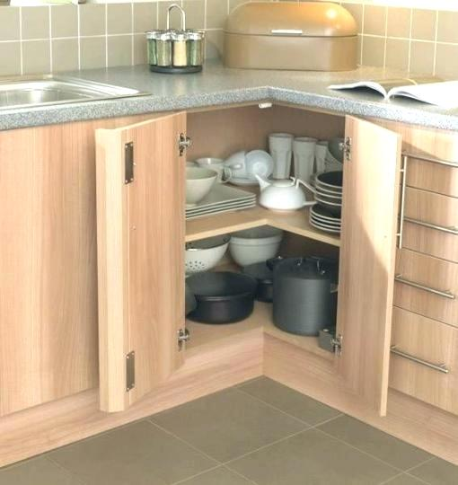 Corner Cabinet Ikea Corner Kitchen Sink Cabinet Dimensions Ikea