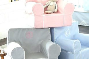 Monogrammed Kids Chair Monogrammed Kids Chair Chair Table Chairs