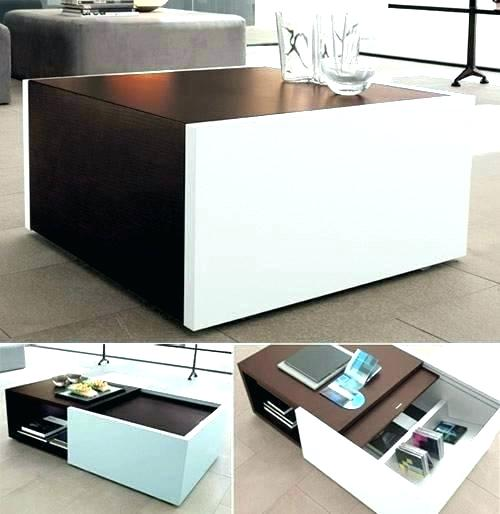 multifunctional furniture for small spaces u2013 modernwetcarpet.com