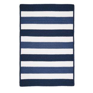 Nautical Rugs For Nursery
