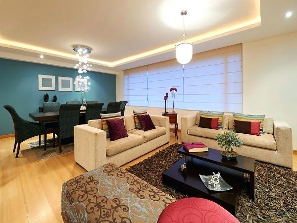 Latest In Home Decor New Home Decor Ideas Decor Ideas Decorating Ideas For  Home Latest Home Decoration Items