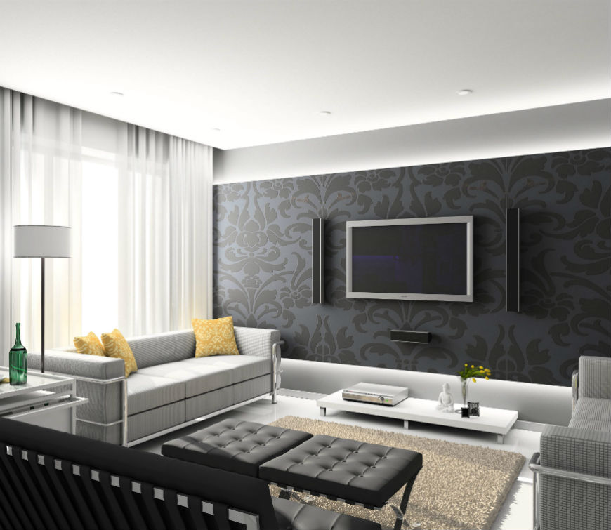 Drawing Room Interior New Room Decoration Ideas Best Interior Design For  Living Room