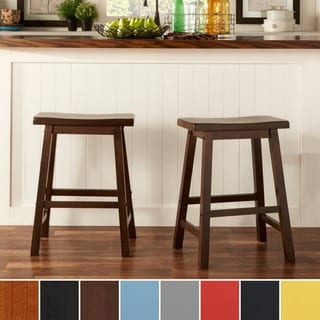 Buy Counter & Bar Stools Online at Overstock | Our Best Dining Room