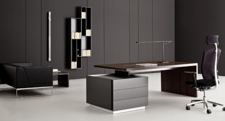 21+ Office Cabinet Designs, Ideas, Pictures, Plans, Models   Design