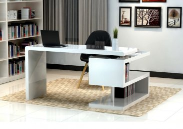 J&M Furniture|Modern Furniture Wholesale u003e Modern Office