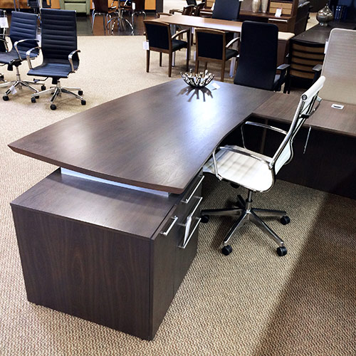 Office Furniture Store | Office Furniture Dallas
