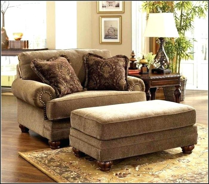 oversized chair and ottoman sets u2013 bfgpower.com