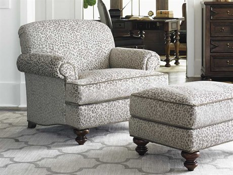 Valuable Ideas Oversized Chair And Ottoman Sets Architecture