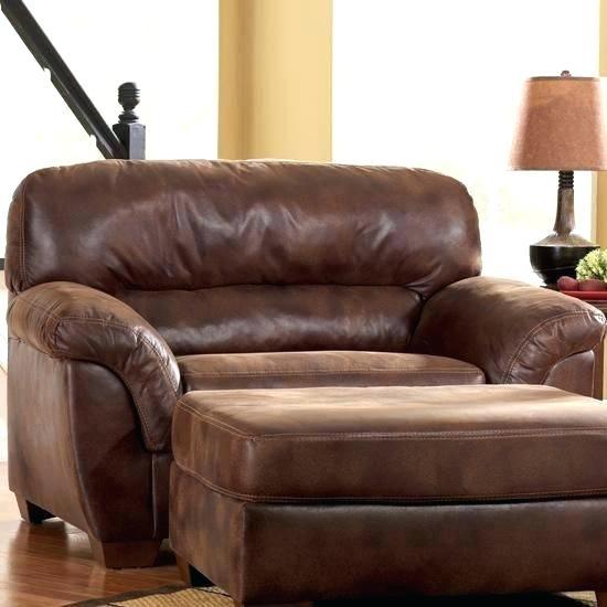 oversized leather chair u2013 namiswla.com