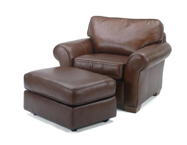 oversized leather chair and ottoman u2013 katahugo.info