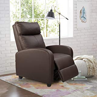 Recliners & Oversized Chairs Living Room Chairs | Amazon.com