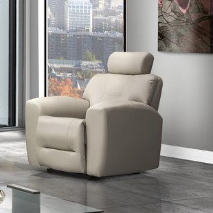 Oversized Contemporary Chair | Wayfair