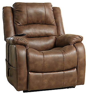 Comfort begins with oversized swivel rocker recliner modern