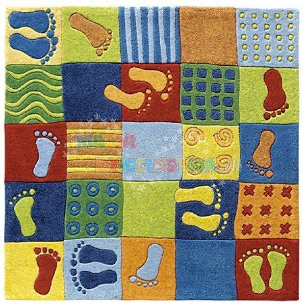Kids Rooms: Most Kids Room Carpets Area Decor Ikea Carpets