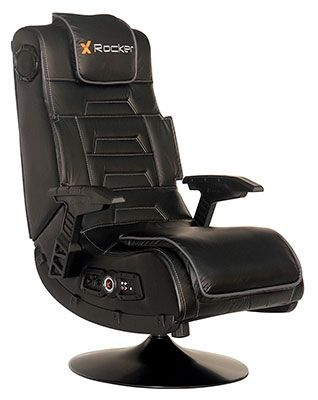 5 Best Gaming Chair Without Wheels [2018 Guide] | Gaming Chairing