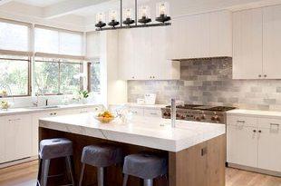Kitchen Island Pendants | Birch Lane